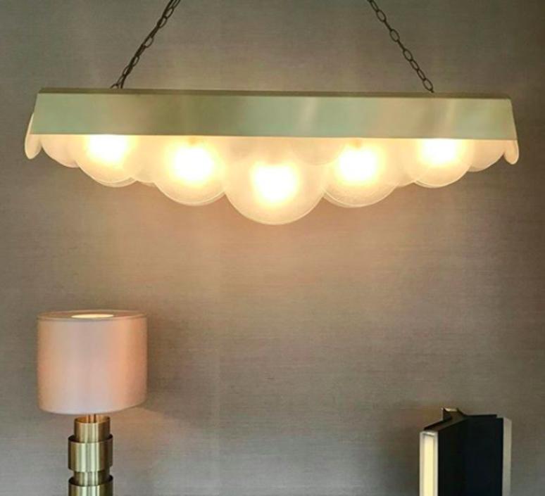Alto chris et clare turner lustre chandelier  cto lighting cto 01 015 0001  design signed 47891 product