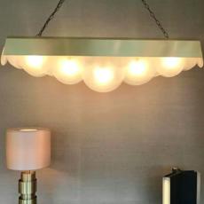 Alto chris et clare turner lustre chandelier  cto lighting cto 01 015 0001  design signed 47891 thumb