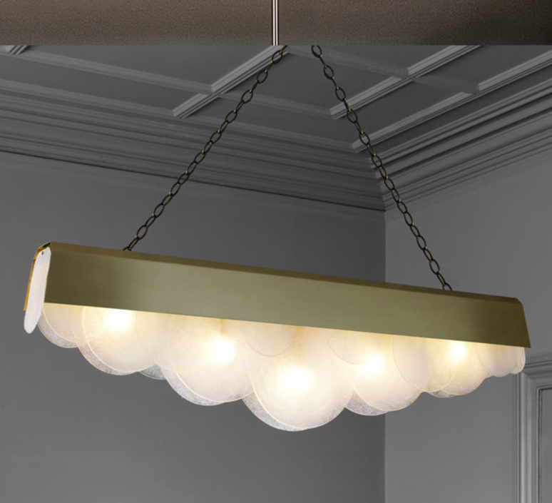 Alto chris et clare turner lustre chandelier  cto lighting cto 01 015 0001  design signed 47892 product