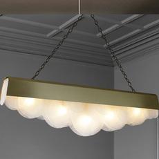 Alto chris et clare turner lustre chandelier  cto lighting cto 01 015 0001  design signed 47892 thumb