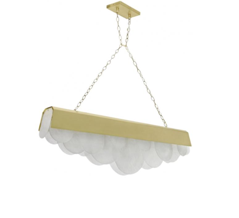 Alto chris et clare turner lustre chandelier  cto lighting cto 01 015 0001  design signed 47893 product