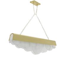 Alto chris et clare turner lustre chandelier  cto lighting cto 01 015 0001  design signed 47893 thumb