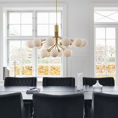 Apiales 18 sofie refer lustre chandelier  nuura 05180424  design signed nedgis 88702 thumb