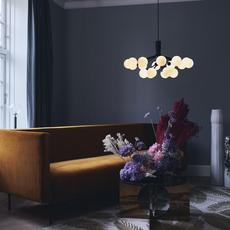 Apiales 18 sofie refer lustre chandelier  nuura 05180524  design signed nedgis 88711 thumb