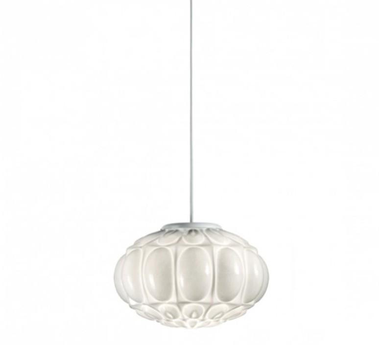 Arabesque massimo zazzeron lustre chandelier  mm lampadari 6985 1 v2553  design signed 50218 product
