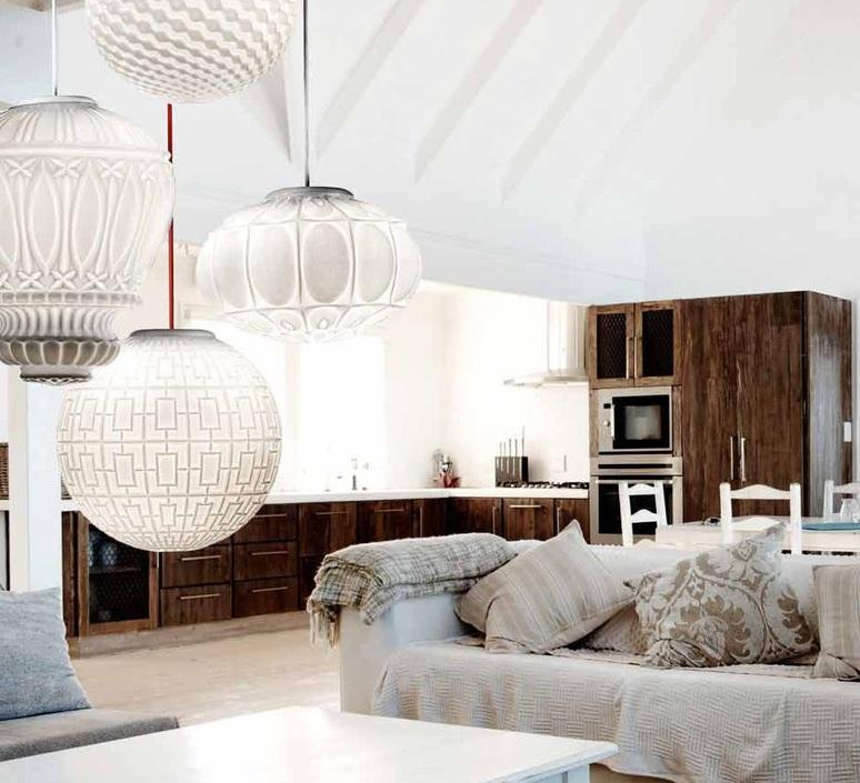 Arabesque massimo zazzeron lustre chandelier  mm lampadari 6987 4 v2553  design signed 50214 product