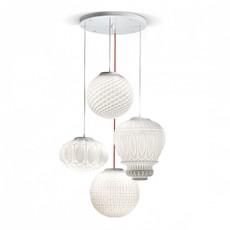 Arabesque massimo zazzeron lustre chandelier  mm lampadari 6987 4 v2553  design signed 50215 thumb