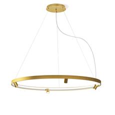 Arena 4 studio tecnico panzeri lustre chandelier  panzeri l07419 150 0518  design signed nedgis 93071 thumb