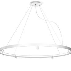 Arena 5 studio tecnico panzeri lustre chandelier  panzeri l07401 200 0518  design signed nedgis 93080 thumb
