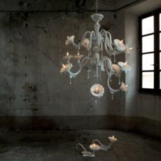 Au revoir a matteo ugolini lustre chandelier  karman aurevoir configurationa  design signed 37676 thumb