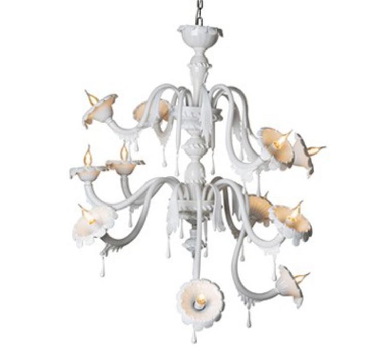 Au revoir a matteo ugolini lustre chandelier  karman aurevoir configurationa  design signed 37677 product