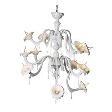 Au revoir a matteo ugolini lustre chandelier  karman aurevoir configurationa  design signed 37677 thumb