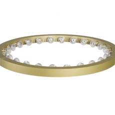 Aura small jasper van grootel jspr aura small gold luminaire lighting design signed 11987 thumb