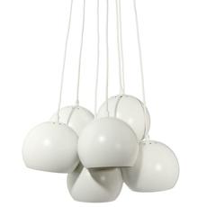 Ball multi  benny frandsen lustre chandelier  frandsen 14230600106  design signed nedgis 91788 thumb