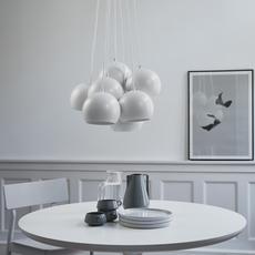 Ball multi  benny frandsen lustre chandelier  frandsen 14230600106  design signed nedgis 91789 thumb
