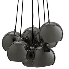 Ball multi  benny frandsen lustre chandelier  frandsen 14239205001  design signed nedgis 91801 thumb