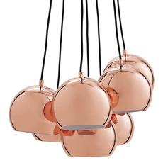 Ball multi  benny frandsen lustre chandelier  frandsen 14232105001  design signed nedgis 91797 thumb