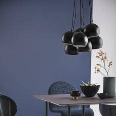 Ball multi  benny frandsen lustre chandelier  frandsen 14236505001  design signed nedgis 91793 thumb