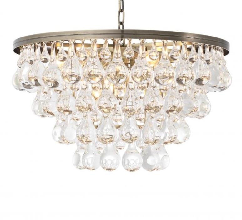 Chandelier cona l studio eichholtz lustre chandelier  eichholtz 114608  design signed nedgis 113888 product