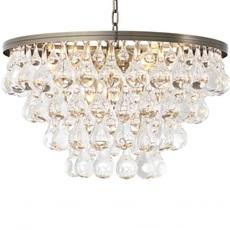 Chandelier cona l studio eichholtz lustre chandelier  eichholtz 114608  design signed nedgis 113888 thumb