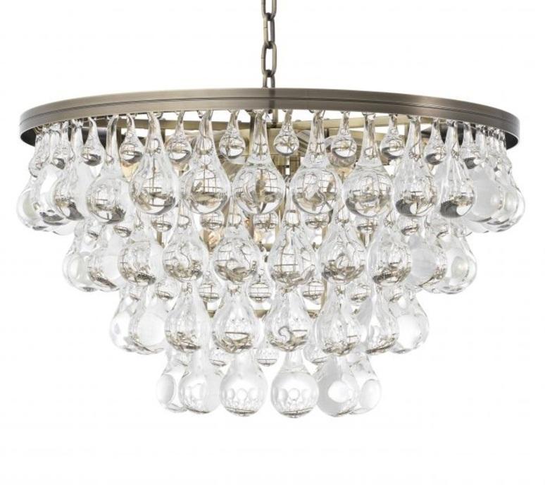 Chandelier cona l studio eichholtz lustre chandelier  eichholtz 114608  design signed nedgis 113889 product