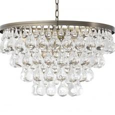 Chandelier cona l studio eichholtz lustre chandelier  eichholtz 114608  design signed nedgis 113889 thumb