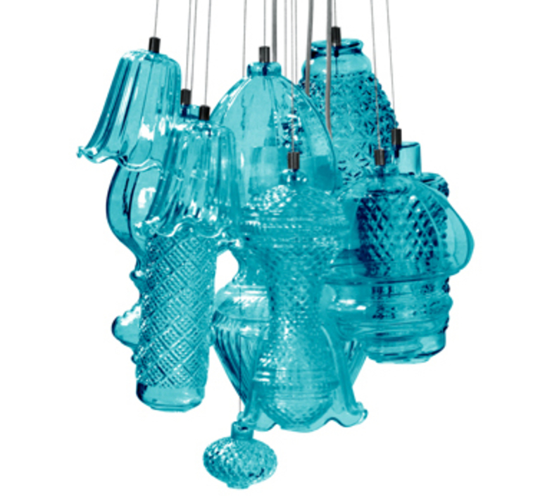 Ceraunavolta edmondo testaguzza lustre chandelier  karman se134 2t 00a  design signed 49410 product