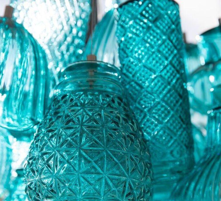 Ceraunavolta edmondo testaguzza lustre chandelier  karman se134 2t 00a  design signed 49433 product