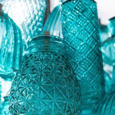 Ceraunavolta edmondo testaguzza lustre chandelier  karman se134 2t 00a  design signed 49433 thumb