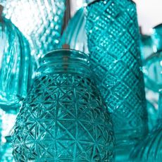 Ceraunavolta edmondo testaguzza lustre chandelier  karman se134 1t 00d   design signed 49432 thumb