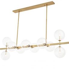 Chandelier largo  lustre chandelier  eichholtz 112078  design signed nedgis 73886 thumb