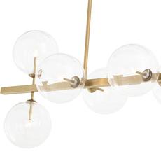 Chandelier largo  lustre chandelier  eichholtz 112078  design signed nedgis 73887 thumb