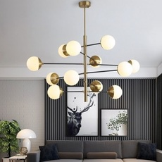 Chandelier argento s  lustre chandelier  eichholtz 112077  design signed nedgis 113683 thumb
