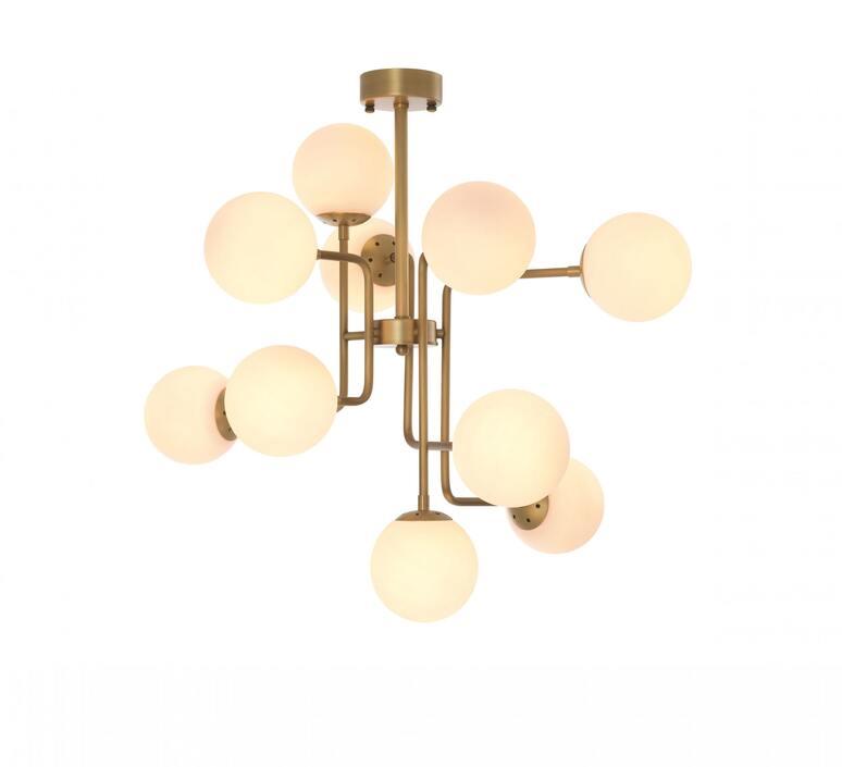 Chase studio eichholtz lustre chandelier  eichholtz 112787  design signed nedgis 94937 product