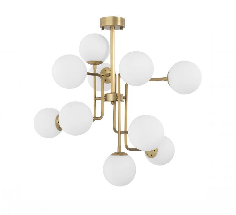Chase studio eichholtz lustre chandelier  eichholtz 112787  design signed nedgis 94938 product