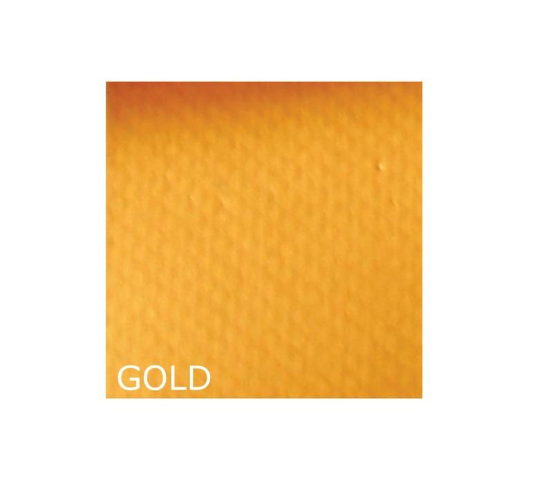 Crown medium grietje schepers jspr crown medium gold luminaire lighting design signed 24399 product