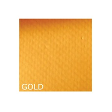Crown medium grietje schepers jspr crown medium gold luminaire lighting design signed 24399 thumb