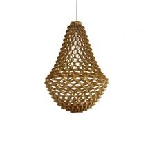Crown medium grietje schepers jspr crown medium gold luminaire lighting design signed 24400 thumb