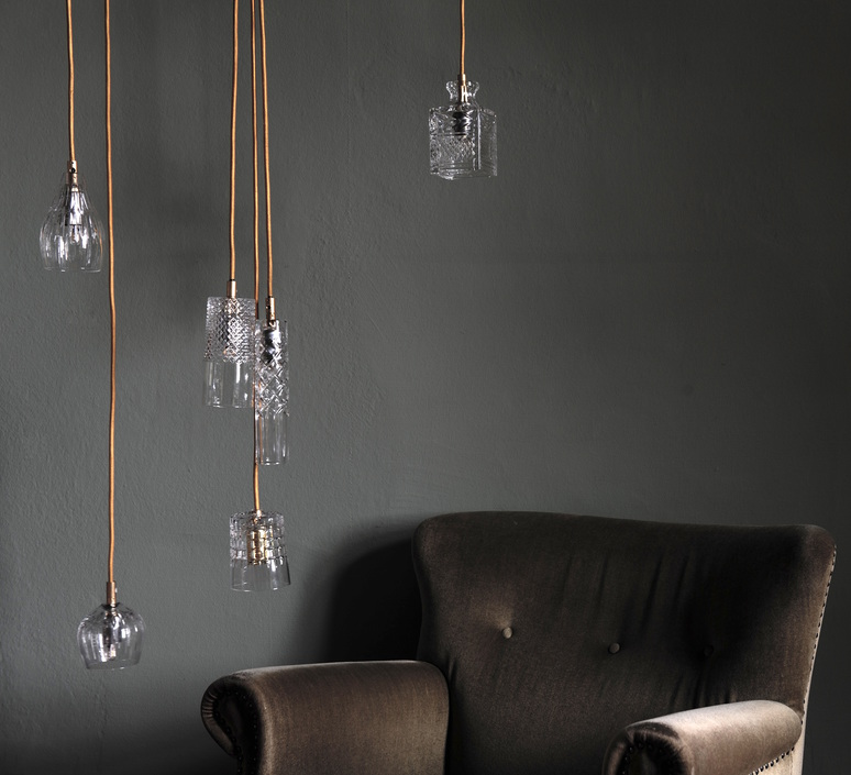 Crystal 3 susanne nielsen ebbandflow la101109  luminaire lighting design signed 21162 product