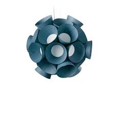 Dandelion burkhard dammer lustre chandelier  lzf ddln s 28 led dim0 10v   design signed nedgis 82607 thumb