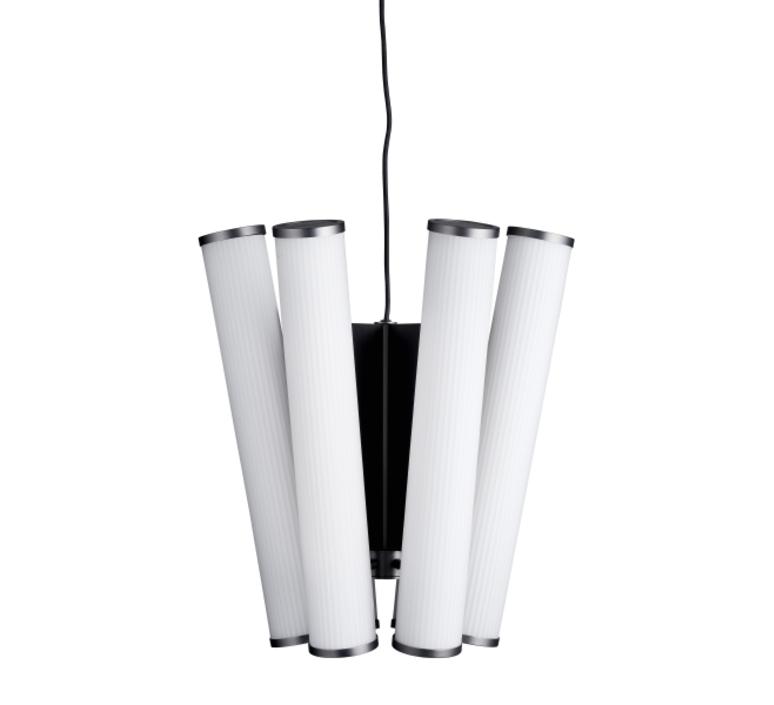 Deco 3 kristian sofus hansen tommy hyldahl lustre chandelier  norr11 lustre deco3  design signed nedgis 83560 product
