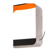 Eau de lumiere kristian gavoille designheure lu4gcedlc luminaire lighting design signed 24010 thumb