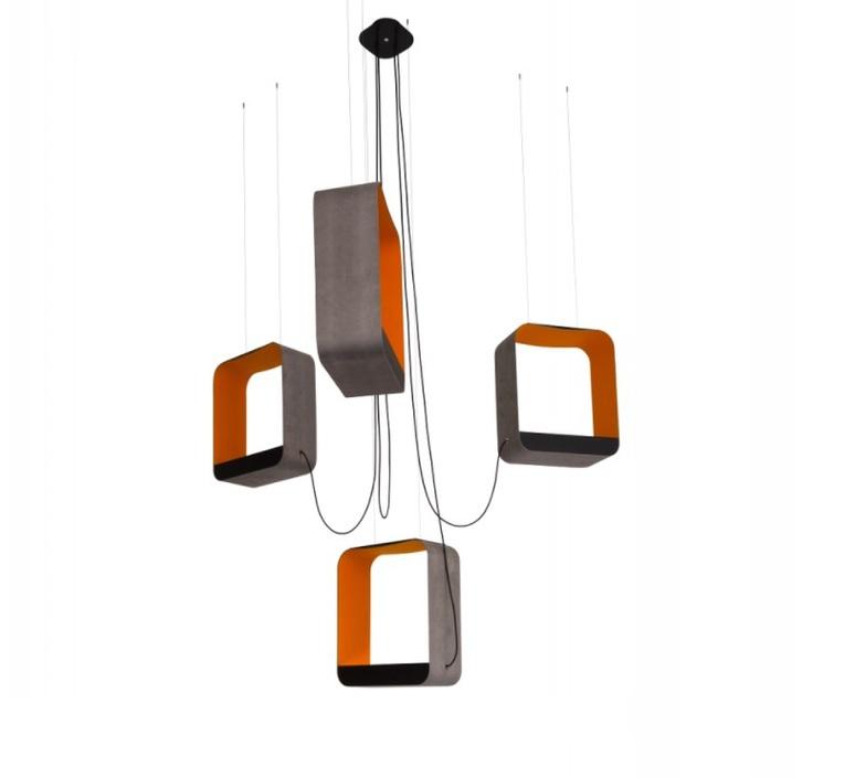 Eau de lumiere kristian gavoille designheure lu4gcedlc luminaire lighting design signed 24011 product