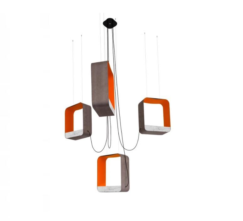 Eau de lumiere kristian gavoille designheure lu4gcedlm luminaire lighting design signed 24016 product