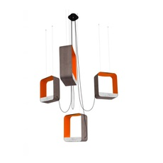 Eau de lumiere kristian gavoille designheure lu4gcedlm luminaire lighting design signed 24016 thumb