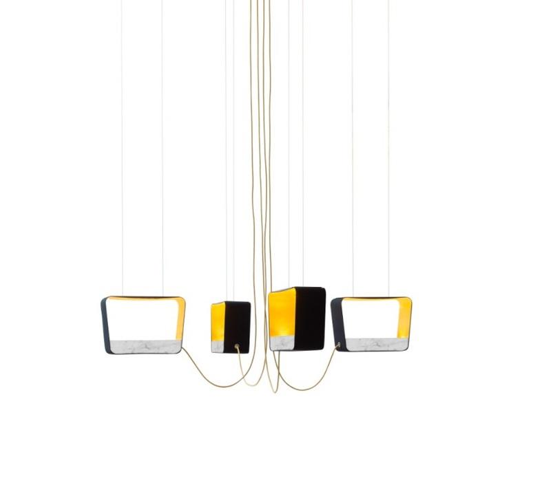 Eau de lumiere kristian gavoille designheure lu4mredlm luminaire lighting design signed 24005 product