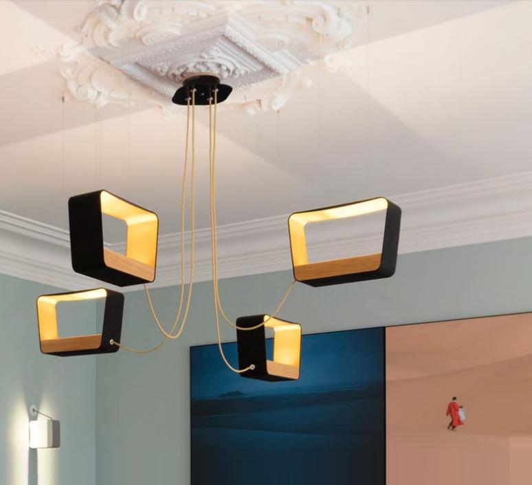 Eau de lumiere kristian gavoille designheure lu4mredlm luminaire lighting design signed 25817 product