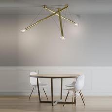 Ed036 edizioni design lustre chandelier  edizioni ed036  design signed nedgis 63723 thumb