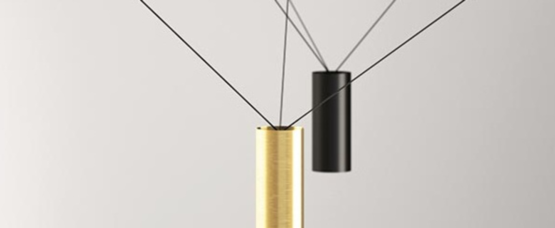 Lustre ed037 laiton bois o82cm h80cm edizioni normal