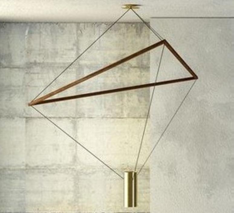 Ed037 edizioni design lustre chandelier  edizioni ed037 01  design signed nedgis 63713 product